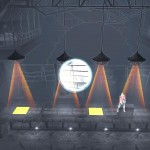 Game_2014-02-05_11-31-12-60