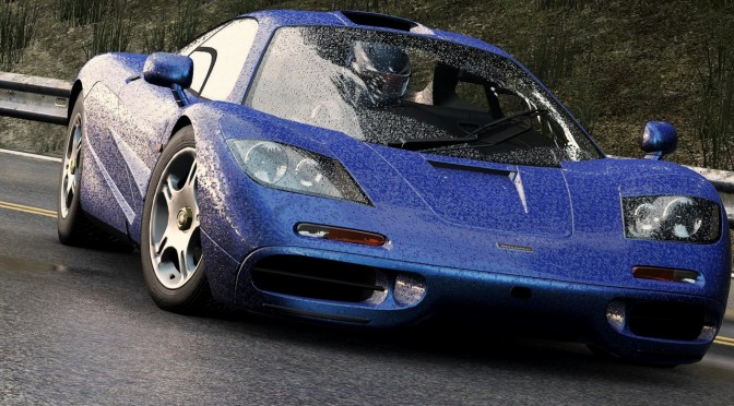 Project CARS has sold more than 2 million copies worldwide