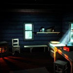 TheLongDark_Safehouse