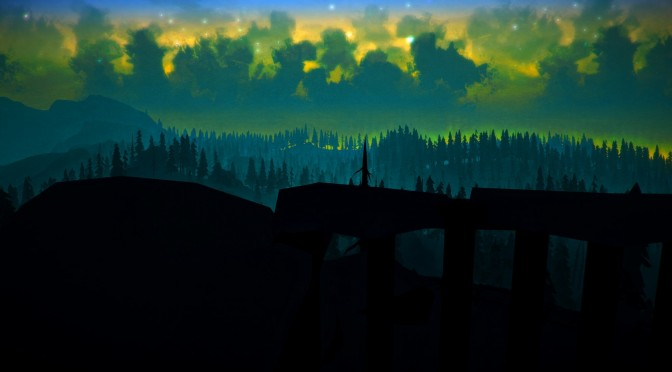 NVIDIA removes The Long Dark from GeForce Now, did not ask developer for permission to host it