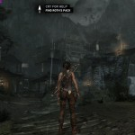 TombRaider_2014_04_07_17_22_23_611
