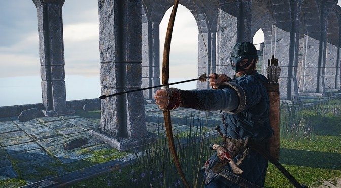 War of the Vikings Is Now Available