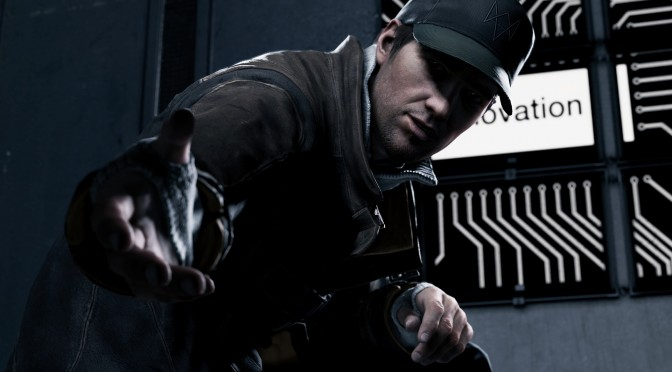Watch Dogs and The Stanley Parable are free on Epic Games Store until March 26th