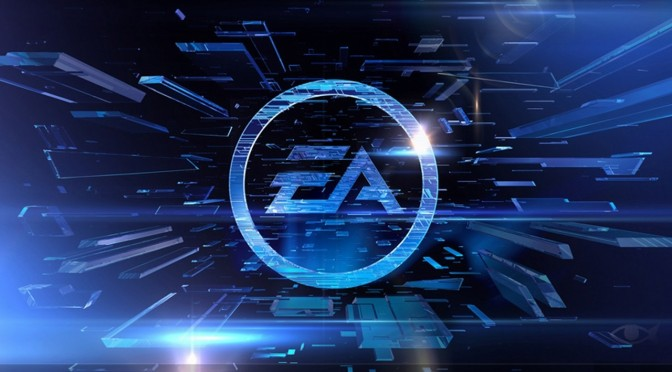 EA states that it will never use Dynamic Difficulty Adjustment in FIFA, Madden or NHL