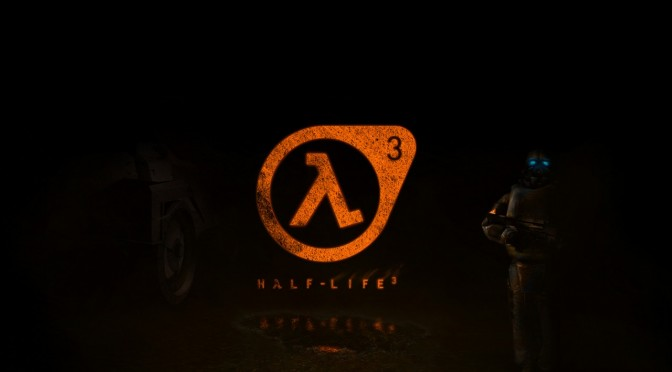 Performance tech demo for the Half Life 3 unofficial game, Project Borealis, is now available for download