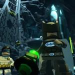 LEGO_Batman_3_BatmanSonarRobinTechno_01_(2)