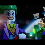 LEGO_Batman_3_JokerLexLuthor_01_(2)