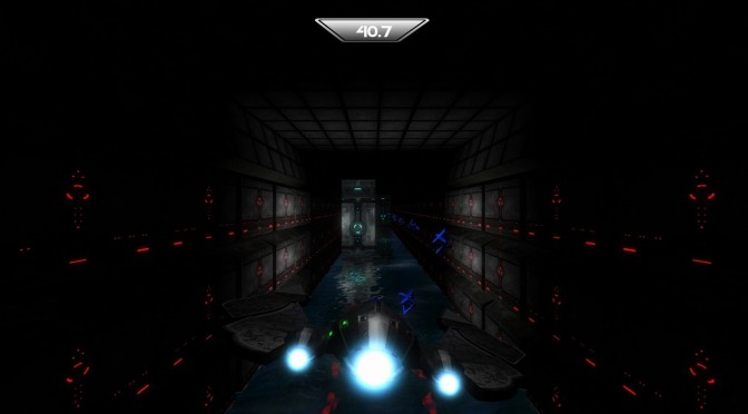 Rage Runner – Fast Paced 3D Runner – Now Available On Steam
