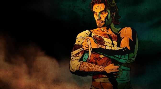 The Wolf Among Us: Episode Four – 'In Sheep's Clothing' Is Now Available