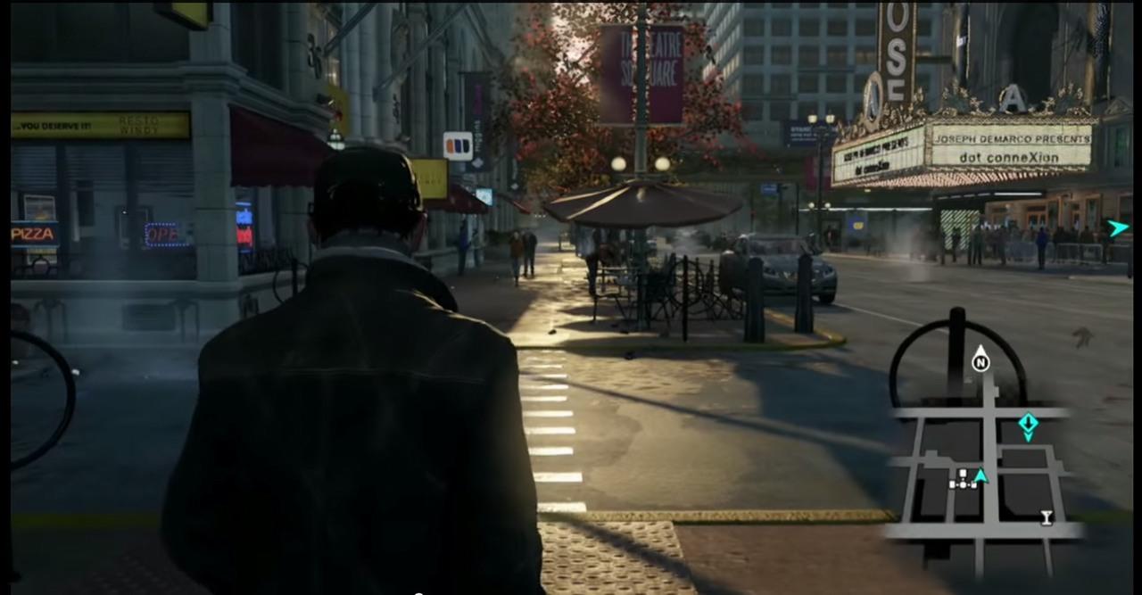 WD_E3-2012_scene2