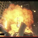WD_E3_explosion