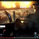 WD_XboxOne_explosion