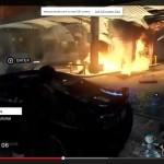 WD_XboxOne_fire