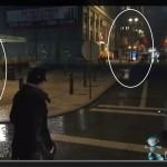 WD_XboxOne_reducedreflections