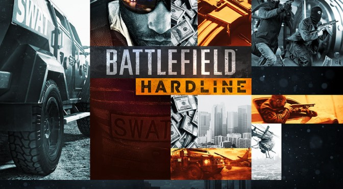 DSOGaming – Battlefield Hardline Multiplayer Review
