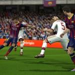 fifa_world_gameplay_1