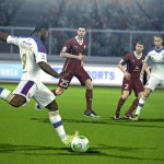 fifa_world_gameplay_2