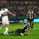 fifa_world_gameplay_3