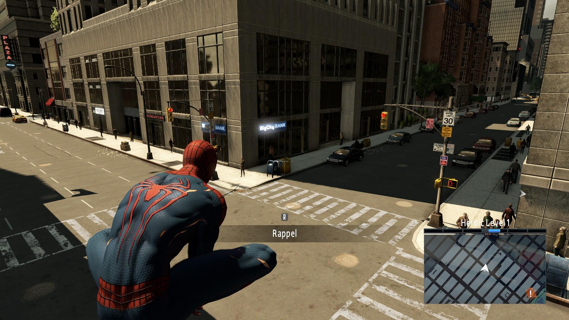 The amazing spider-man 2 скачать торрент бесплатно на pc.