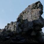 rock_test03
