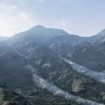 ryanwatkins_environment_landscape