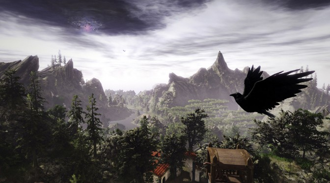 Risen 3: Titan Lords – New Screenshots Released