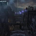 BatmanArkhamCity-four-cores