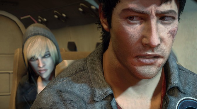 Dead Rising 3 Dev: 60FPS Not Happening Cause Higher-Ups – Most Probably – Do Not Care Enough For PC
