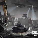 HOMEFRONT_THE_REVOLUTION_ANNOUNCE_5