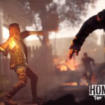 HOMEFRONT_THE_REVOLUTION_ANNOUNCE_7
