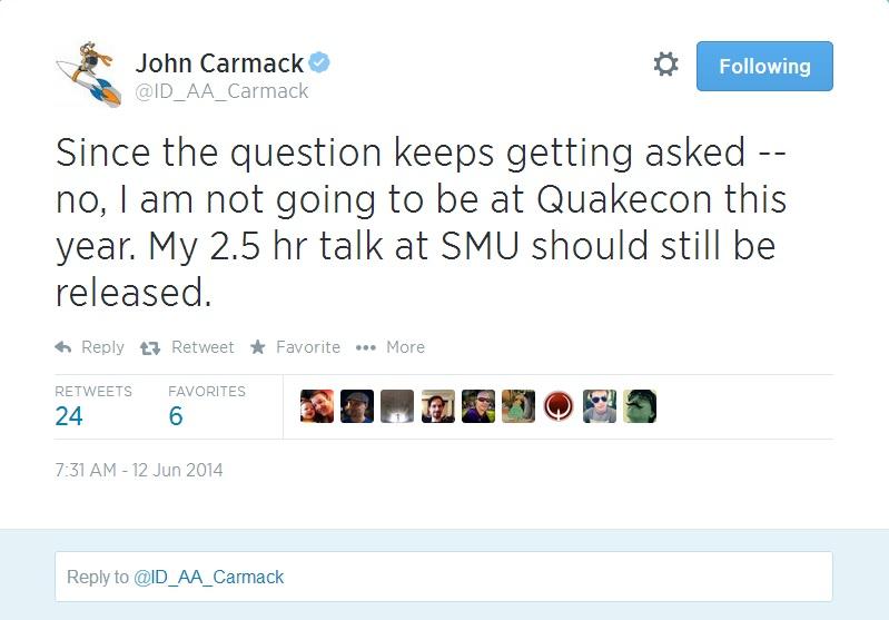 JC-Quakecon