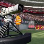 PES2015_Stadium_Camera