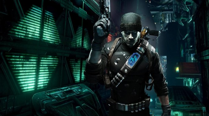 Prey 2, The Evil Within 2 and Wolfenstein 2 rumored to be announced at Bethesda's E3 2016 Conference