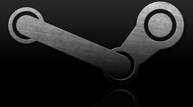 Steam Archives - DSOGaming