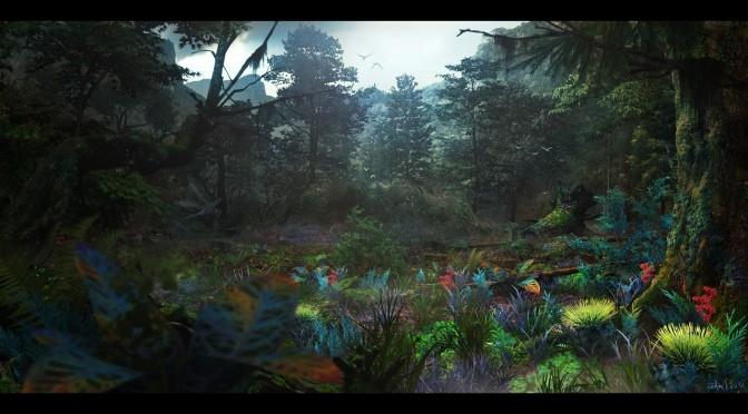 Kickstarter Suspends Areal – Spiritual Successor To STALKER – Campaign