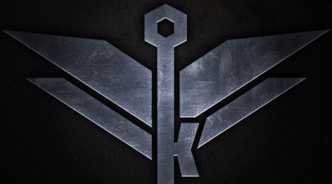 Cliff Bleszinski's New Game Will Be Powered by Unreal Engine 4, In-Engine Video Coming Next Week