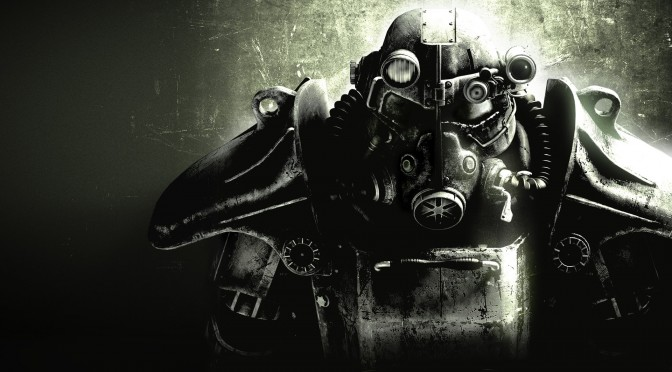 Tale of Two Wastelands is a mod that seamlessly merges Fallout 3 and its DLCs into Fallout New Vegas