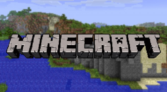 Minecraft has sold more than 120 million copies worldwide, has 55 million monthly players