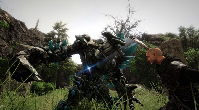 Risen 3: Titan Lords – New Details Unveiled + New Screenshots