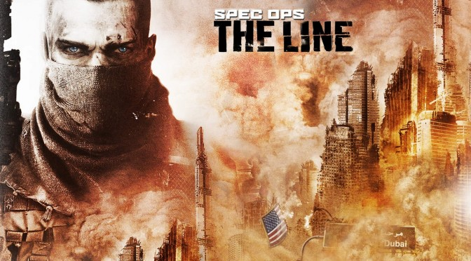 Tencent has taken a majority stake in Spec Ops: The Line developer YAGER