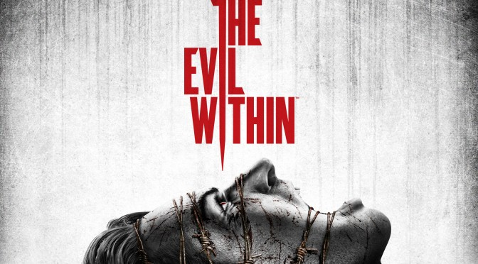 The Evil Within feature 2