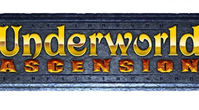 """Underworld Ascension Announced – New RPG From The Creative Director Of """"THIEF"""" & """"System Shock"""""""