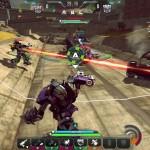 transformers_universe_open_beta_screen_1