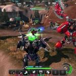 transformers_universe_open_beta_screen_3