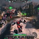 transformers_universe_open_beta_screen_7