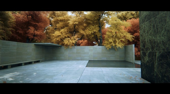 Unreal Engine 4 Achieves Photorealistic Graphics That Will