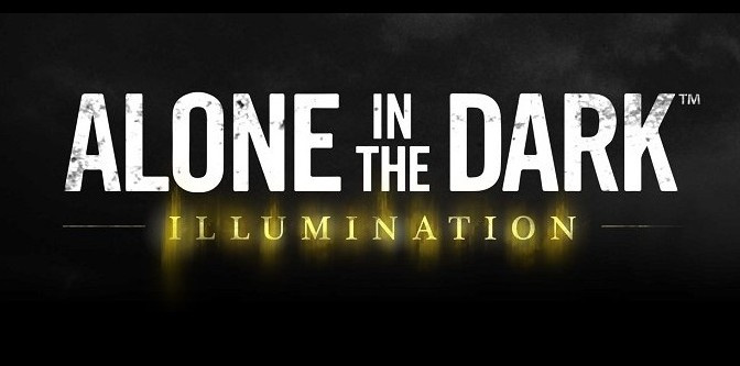 Alone in the Dark: Illumination – New patch will overhaul player advancement system