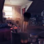 Chloes_bedroom