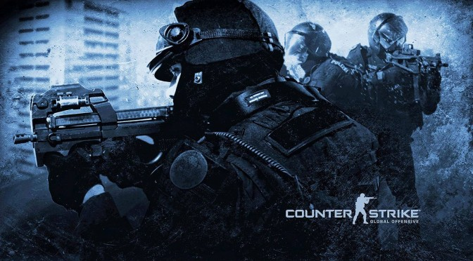 Here is Counter-Strike: Global Offensive's cancelled Dust 2 map remake in Source 2 Engine