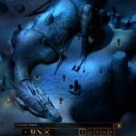 Icewind Dale Enhanced Edition feature